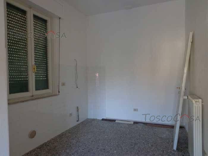 Vendita Appartamento Fucecchio GALLENO #1239 n.5