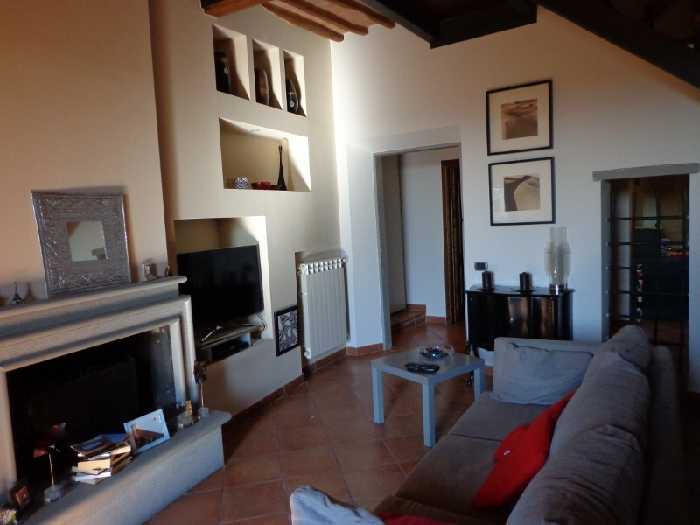 For sale Flat Fucecchio  #1165 n.1