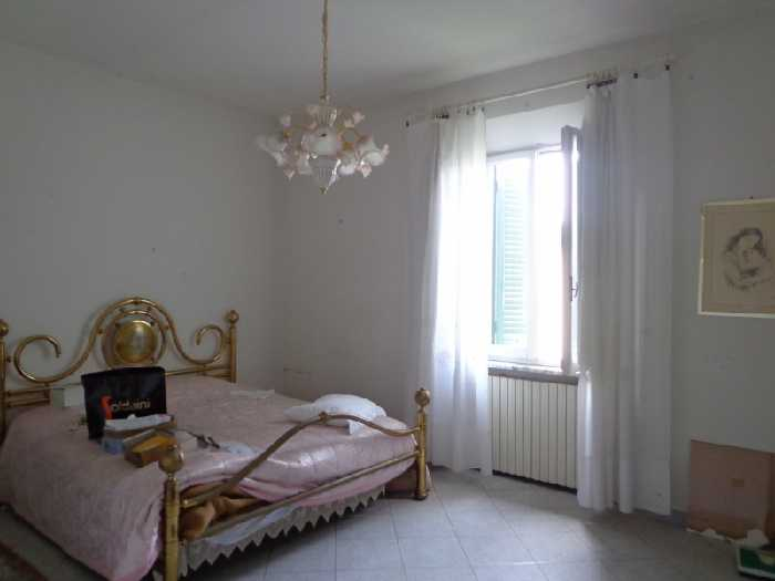For sale Semi-detached house Santa Croce sull'Arno  #1329 n.5
