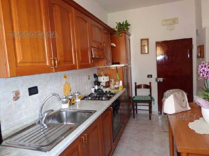 For sale Flat Fucecchio  #1076 n.2