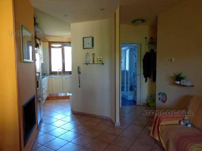 Vendita Appartamento Fucecchio  #1177 n.5