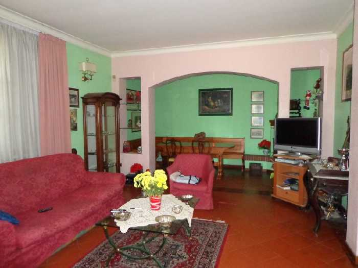 For sale Two-family house Fucecchio  #1445 n.4