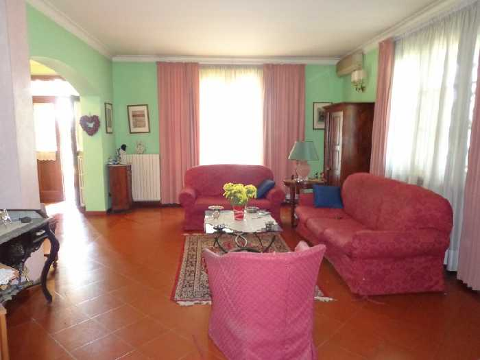 For sale Two-family house Fucecchio  #1445 n.5