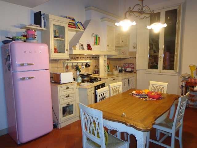 For sale Flat Santa Croce sull'Arno  #1473 n.1