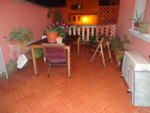 For sale Flat Santa Croce sull'Arno  #1473 n.3