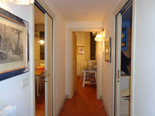 For sale Flat Santa Croce sull'Arno  #1473 n.5