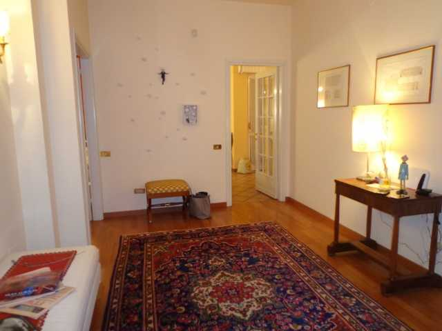 For sale Flat Santa Croce sull'Arno  #1526 n.1