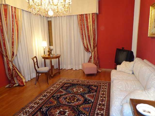 For sale Flat Santa Croce sull'Arno  #1526 n.2