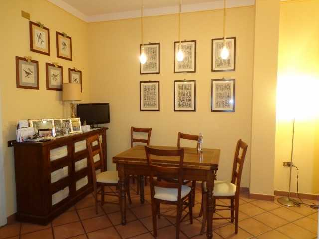 For sale Flat Santa Croce sull'Arno  #1526 n.4