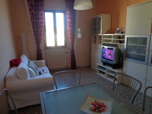 For sale Flat Fucecchio  #1078 n.1