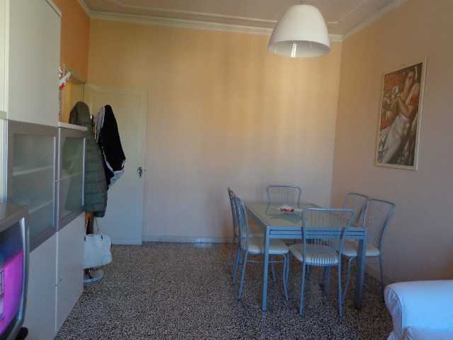 For sale Flat Fucecchio  #1078 n.2