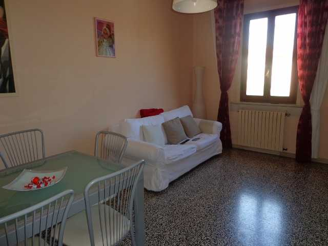 For sale Flat Fucecchio  #1078 n.3