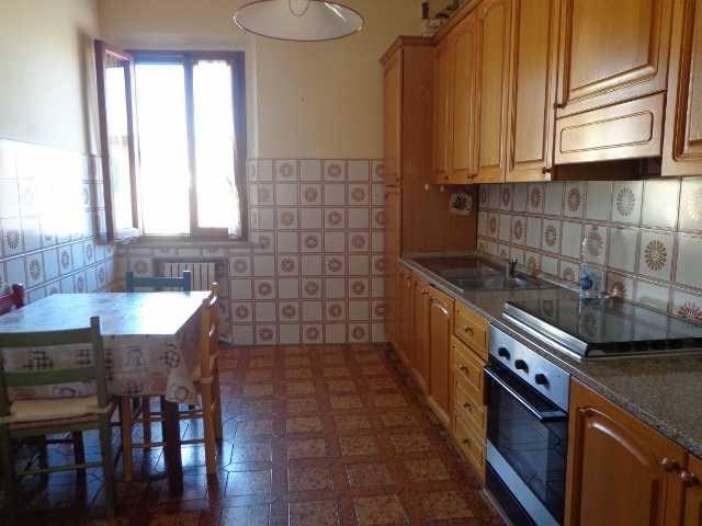 For sale Flat Fucecchio  #1078 n.4
