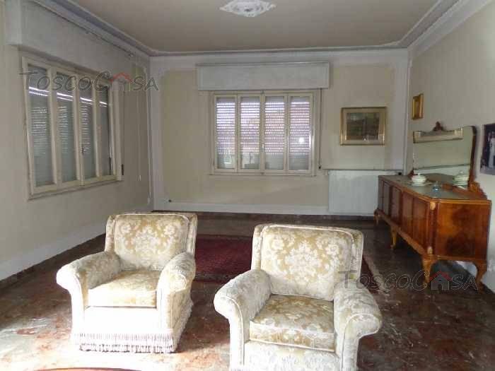 Appartamento Fucecchio #1170/2