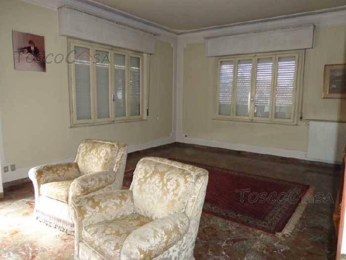 Vendita Appartamento Fucecchio  #1170/2 n.2