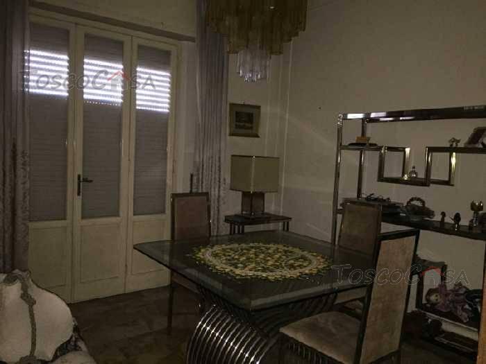 Vendita Appartamento Fucecchio  #1170/2 n.3