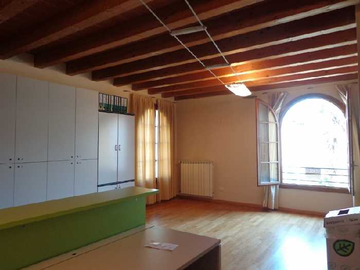 For sale Flat Santa Croce sull'Arno  #1414 n.2