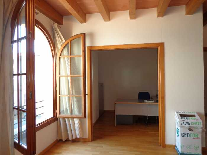 For sale Flat Santa Croce sull'Arno  #1414 n.4