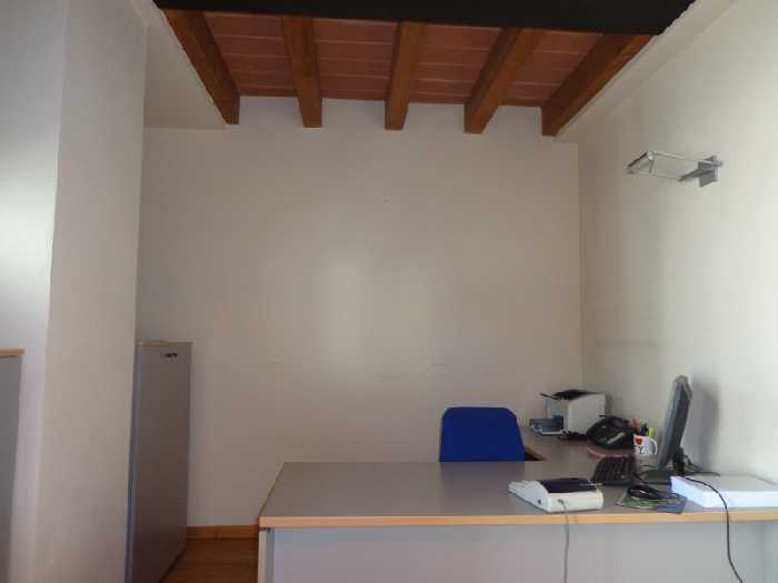 For sale Flat Santa Croce sull'Arno  #1414 n.5
