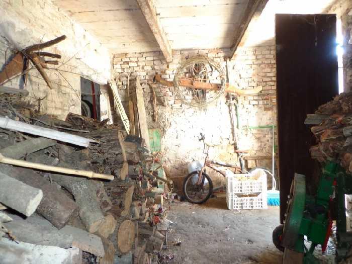 Venta Casa adosada Fucecchio MASSARELLA #1478 n.5