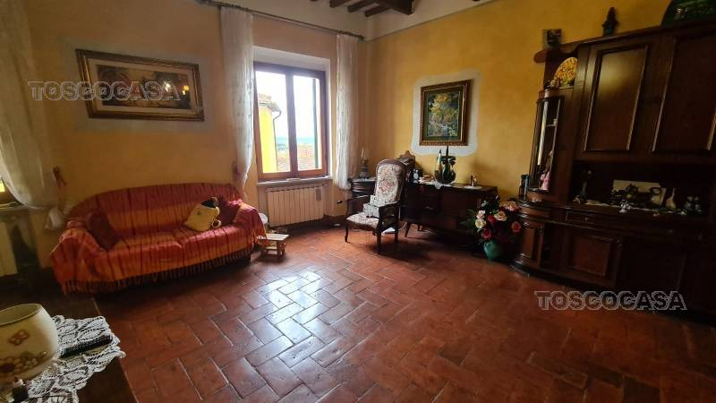 For sale Flat Fucecchio  #1467 n.3