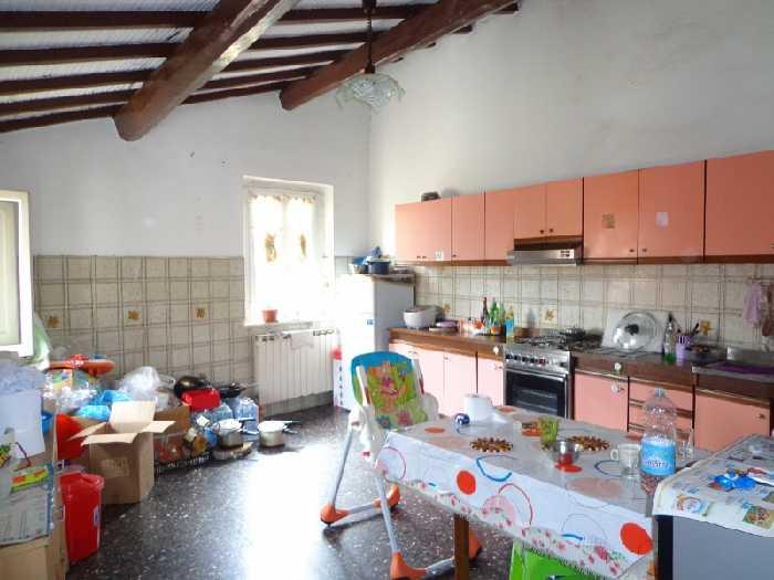Vendita Appartamento Fucecchio  #1334 n.2