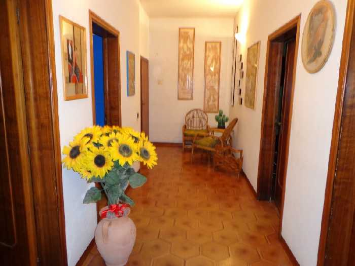 For sale Semi-detached house Cerreto Guidi  #1108 n.3