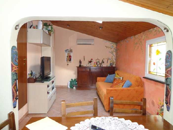 For sale Flat Fucecchio  #1012 n.1