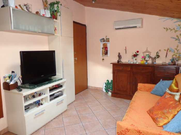 For sale Flat Fucecchio  #1012 n.2