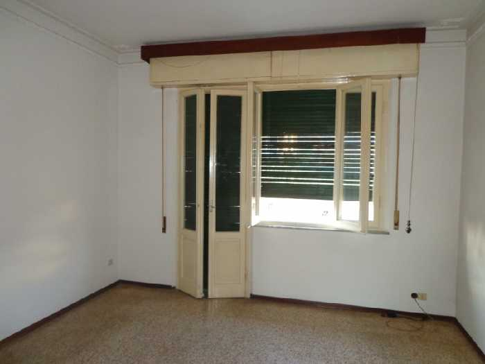 For sale Flat Santa Croce sull'Arno  #1003 n.1