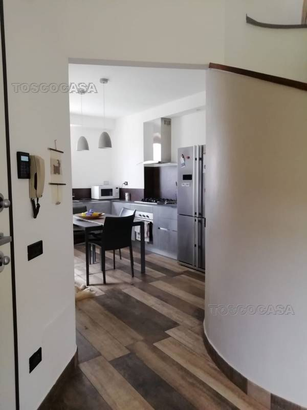 For sale Semi-detached house Fucecchio MASSARELLA #1084 n.3
