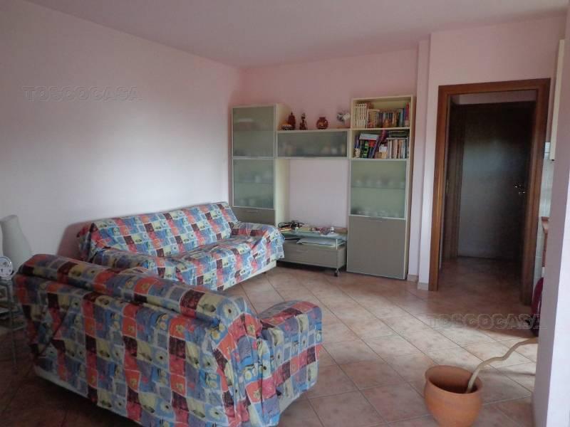 Appartamento Fucecchio #1053