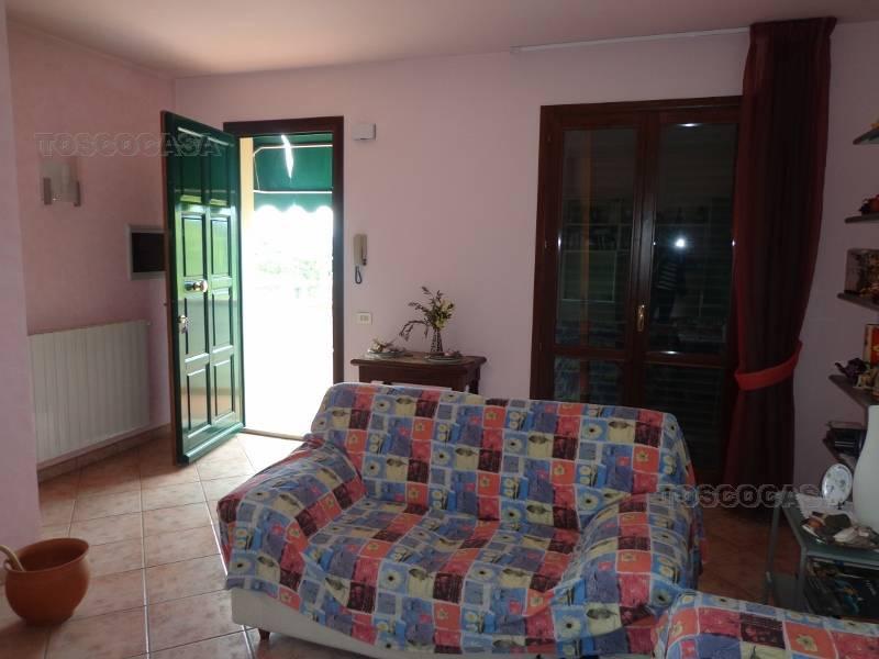 For sale Flat Fucecchio MASSARELLA #1053 n.3