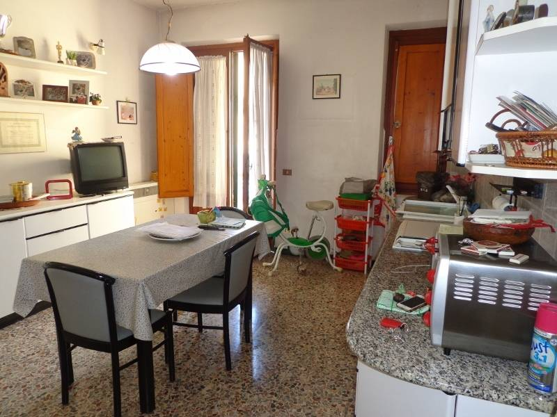 For sale Semi-detached house Santa Croce sull'Arno  #1071 n.1