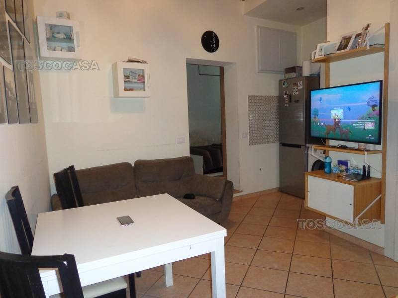 For sale Flat Fucecchio  #1093 n.1