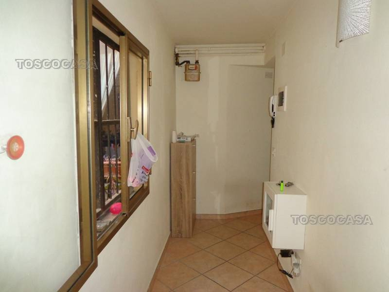 For sale Flat Fucecchio  #1093 n.5