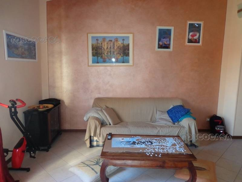 For sale Flat Fucecchio  #1107 n.2