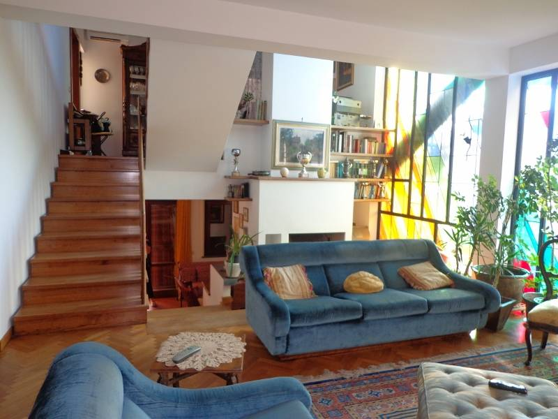 For sale Two-family house Fucecchio  #1134 n.2