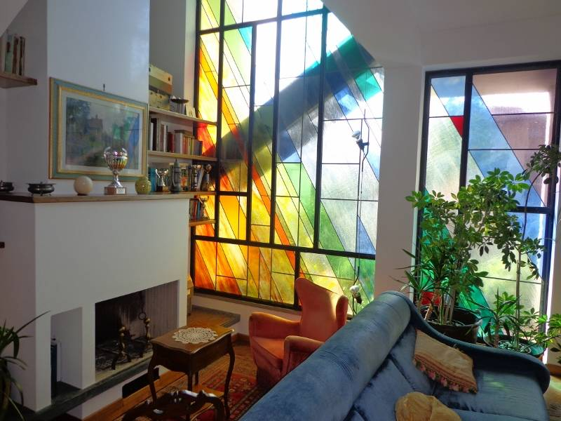 For sale Two-family house Fucecchio  #1134 n.3