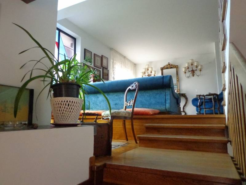 For sale Two-family house Fucecchio  #1134 n.4