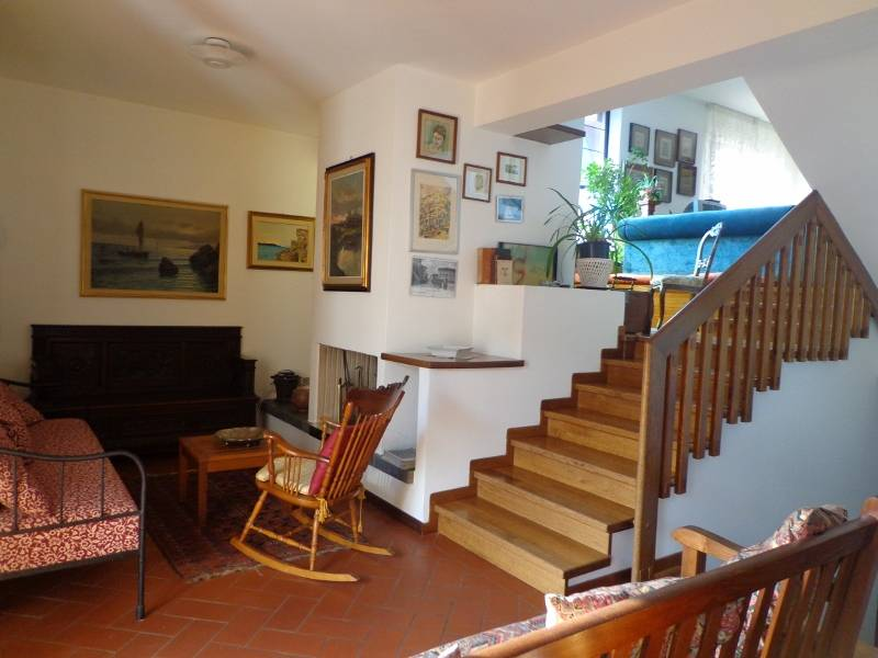 For sale Two-family house Fucecchio  #1134 n.5
