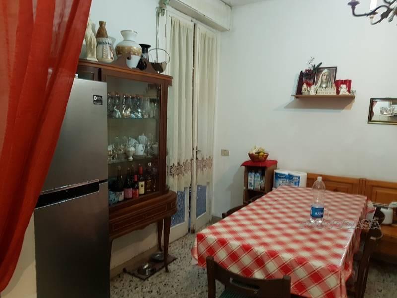 Appartamento Fucecchio #1034