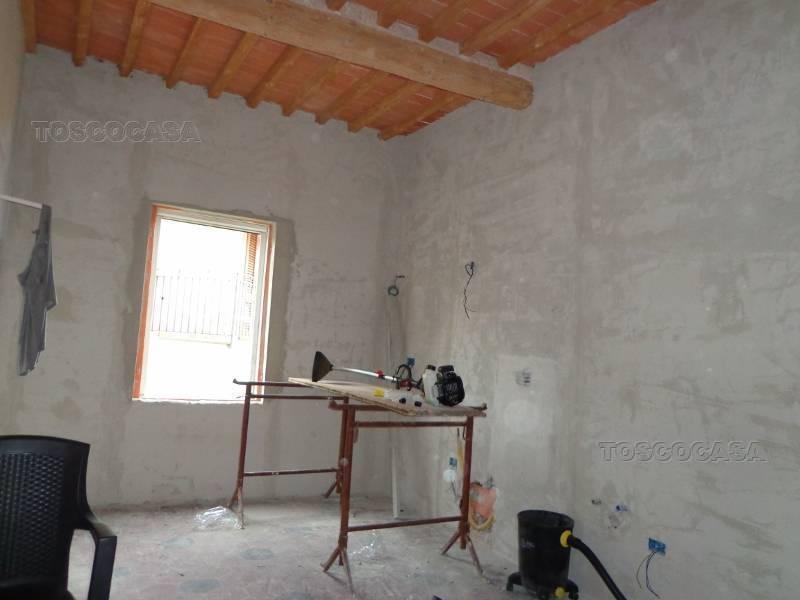 For sale Semi-detached house Fucecchio  #1007 n.3