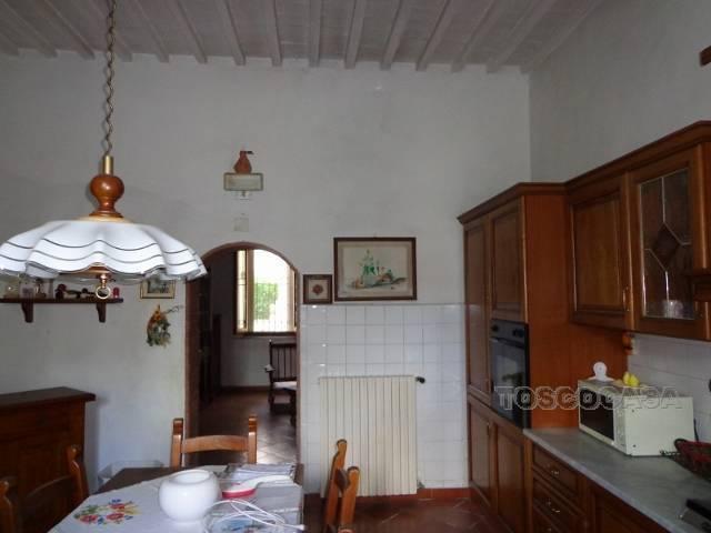 Venta Casa adosada Fucecchio  #1033 n.3