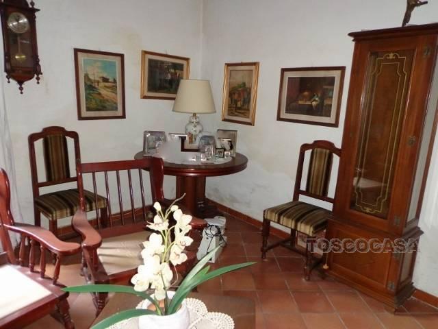Venta Casa adosada Fucecchio  #1033 n.4
