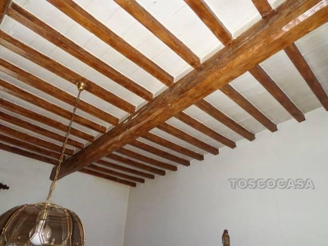 Venta Casa adosada Fucecchio  #1033 n.5