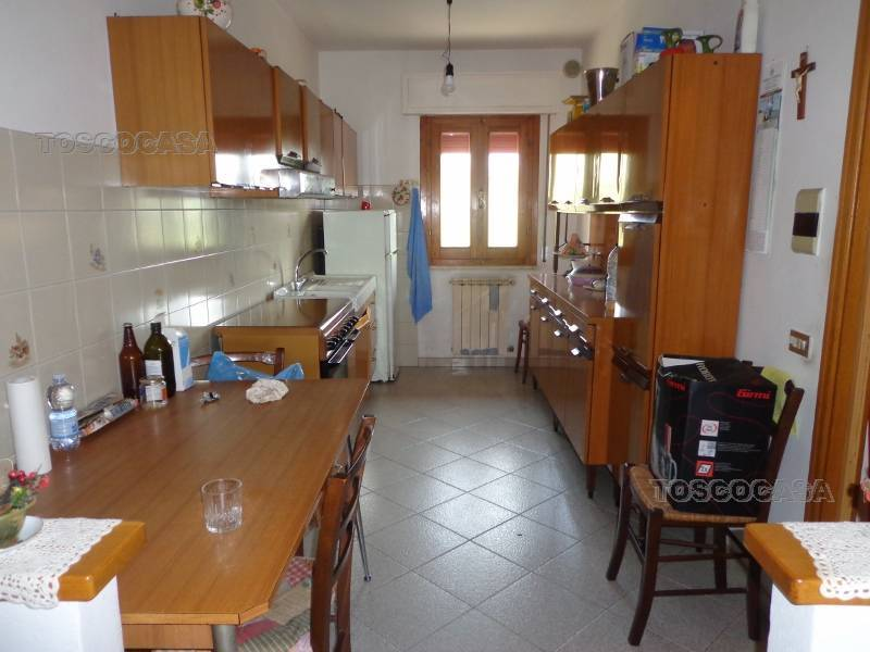For sale Flat Cerreto Guidi STABBIA #1032 n.2