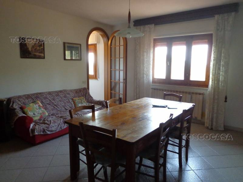 For sale Flat Cerreto Guidi STABBIA #1032 n.3