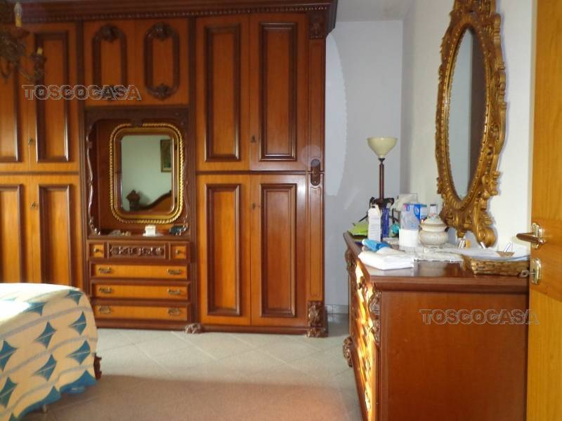 For sale Flat Cerreto Guidi STABBIA #1032 n.4