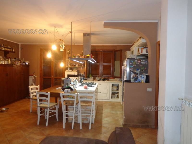 For sale Two-family house Fucecchio  #1085 n.3